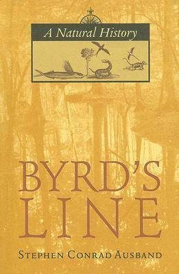 Byrd's Line: A Natural History