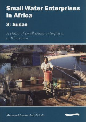 Small Water Enterprises in Africa 3: Sudan