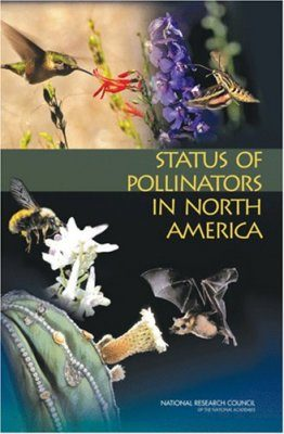 Status of Pollinators in North America