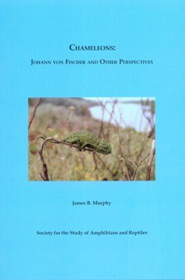 Chameleons: Johann von Fischer and Other Perspectives