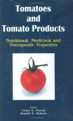 Tomatoes and Tomato Products