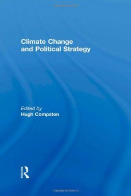 Climate Change and Political Strategy