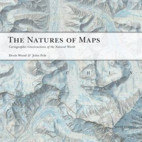 The Natures of Maps