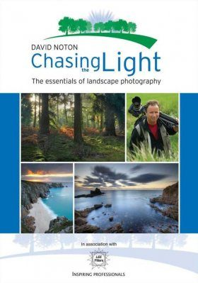 Chasing the Light (Region 2)
