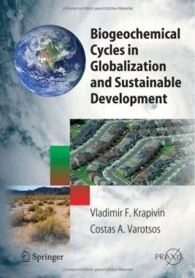 The Role of Biogeochemical Cycles in Globalization and Sustainable Development