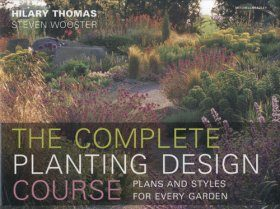 The Complete Planting Design Course