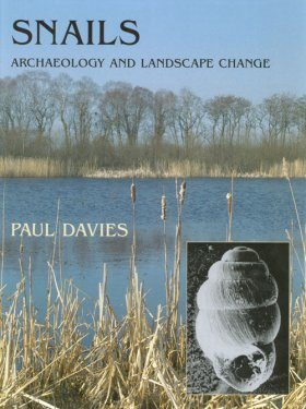 Snails: Archaeology and Landscape Change