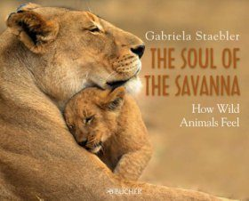 The Soul of the Savanna