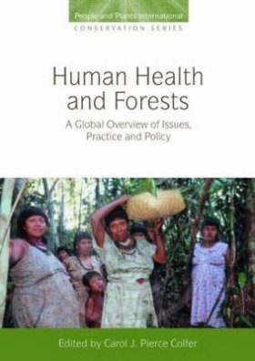 Human Health and Forests