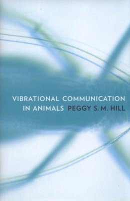 Vibrational Communication in Animals