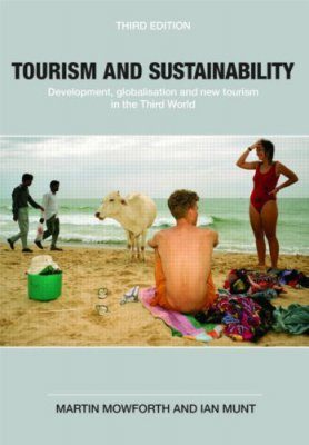 Tourism and Sustainability