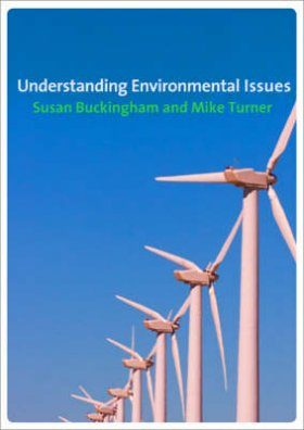 Understanding Contemporary Environmental Issues