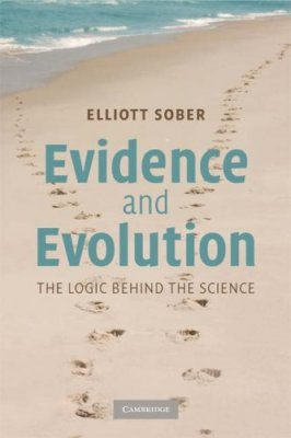Evidence and Evolution (Region 2)