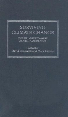 Surviving Climate Change