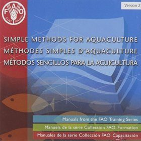 Simple Methods for Aquaculture