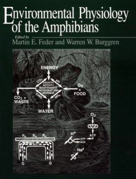 Environmental Physiology of the Amphibians