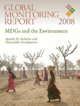 Global Monitoring Report 2008