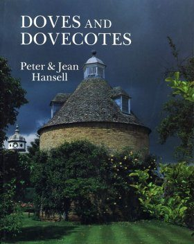 Doves and Dovecotes