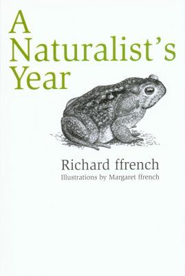 A Naturalist's Year