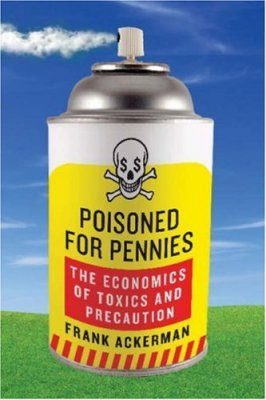 Poisoned for Pennies