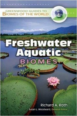 Freshwater Aquatic Biomes
