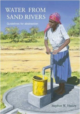 Water From Sand Rivers