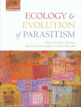 Ecology and Evolution of Parasitism