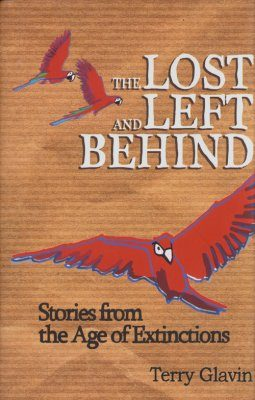 The Lost and Left Behind