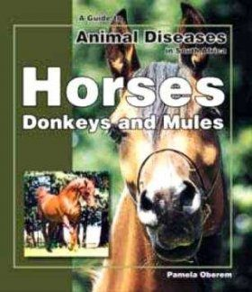 A Guide to Animal Diseases in South Africa