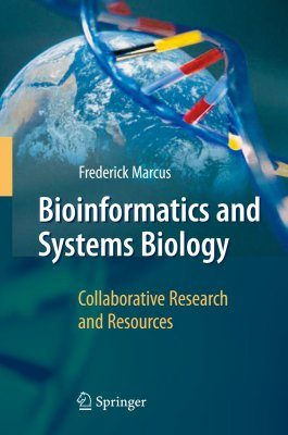 Bioinformatics and Systems Biology