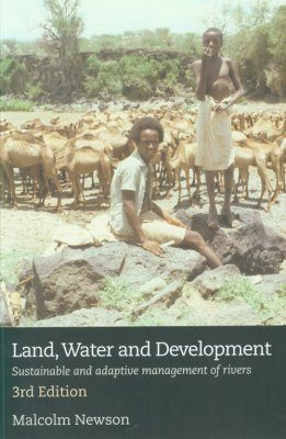 Land, Water and Development