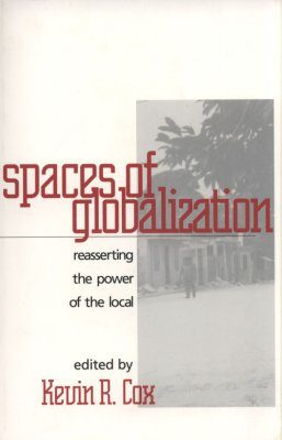Spaces of Globalization