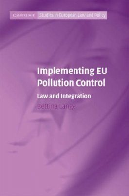 Implementing EU Pollution Control