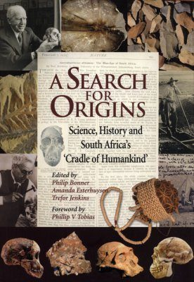 A Search for Origins