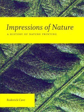 Impressions of Nature