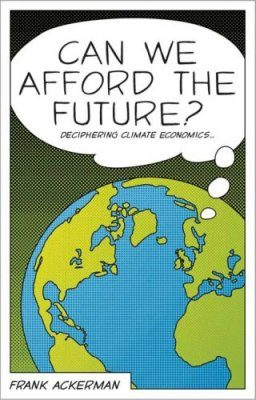 Can We Afford the Future?