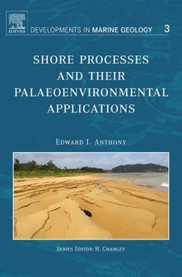 Shore Processes and their Palaeoenvironmental Applications