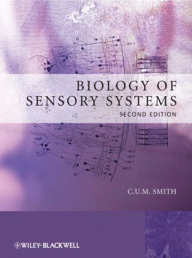 The Biology of Sensory Systems