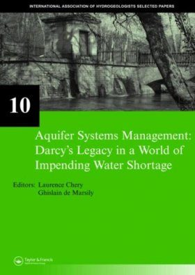 Aquifer Systems Management