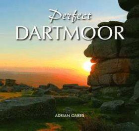 Perfect Dartmoor