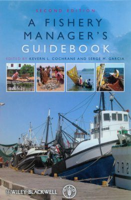 A Fishery Managers' Guidebook