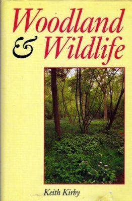 Woodland and Wildlife
