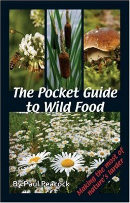 The Pocket Guide to Wild Food
