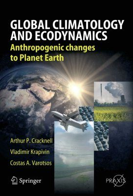 Global Climatology and Ecodynamics