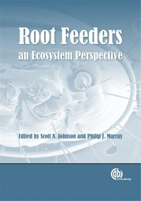 Root Feeders