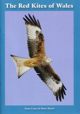 The Red Kites of Wales