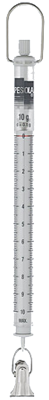 Pesola Light-Line Spring Scale