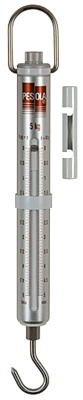 Pesola Macro-Line Spring Scale