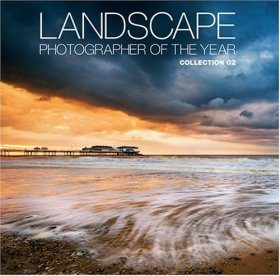 Landscape Photographer of the Year, Collection 2