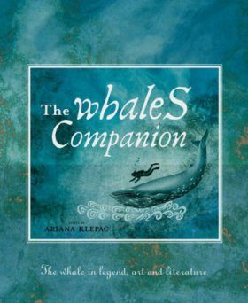 The Whale's Companion